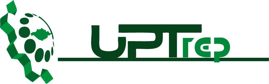 logo Uptrep
